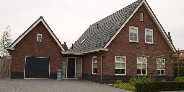 Harderwijk, Walstein