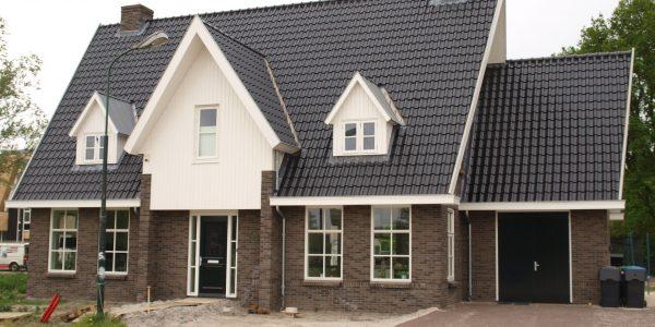 Harderwijk, Drielanden